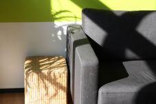 Apartamento em Orelle - Appt Samuel