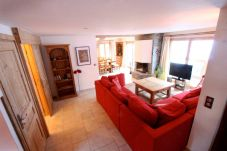 Chalet in Courchevel - Chalet Millot