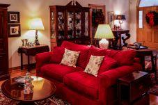 Apartment in Bisacquino - Appt Aline