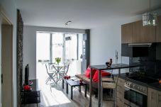 Appartement à Saint-Martin-de-Belleville - Appt Robert