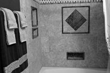 Apartamento em Val-Thorens - Appt Élise