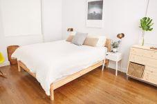 Apartment in Saint-Martin-de-Belleville - Appt Amandine