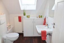Apartment in Orelle - Appt Samuel