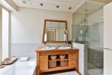 Apartment in Brides-les-Bains - Appt Paul