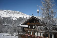 Chalet in Orelle - Chalet Panini